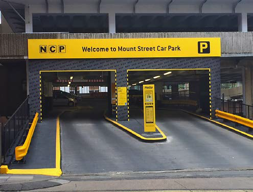 alternatives-ncp-car-park-mouth-street
