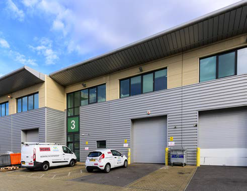 industrial-glengall-business-centre