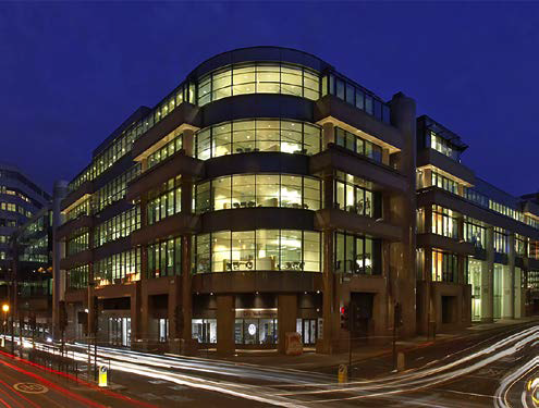 office-10-queens-street-place