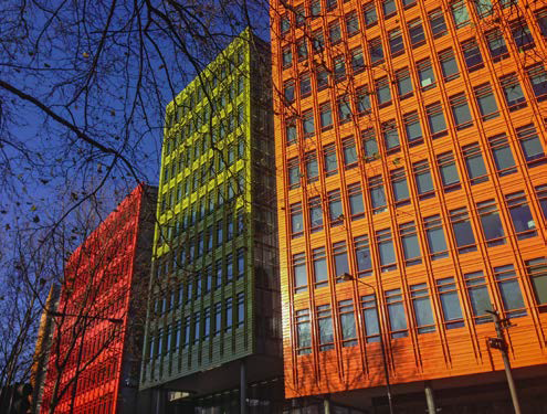 office-central-st-giles