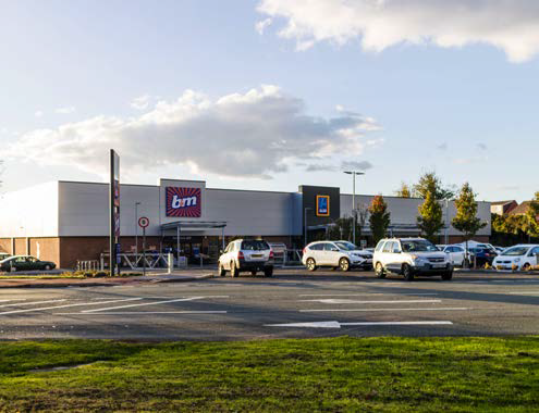 retail-aldi-bm-bath-road