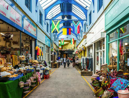 retail-brixton-village-market-row