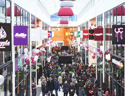 retail-east-shopping-centre