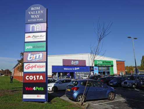 retail-rom-valley-retail-park