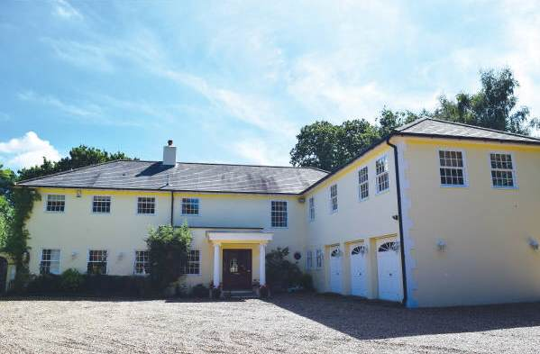 Residential Auction Sept 2016 Lot 135a