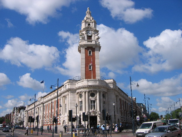 brixton-town-hall
