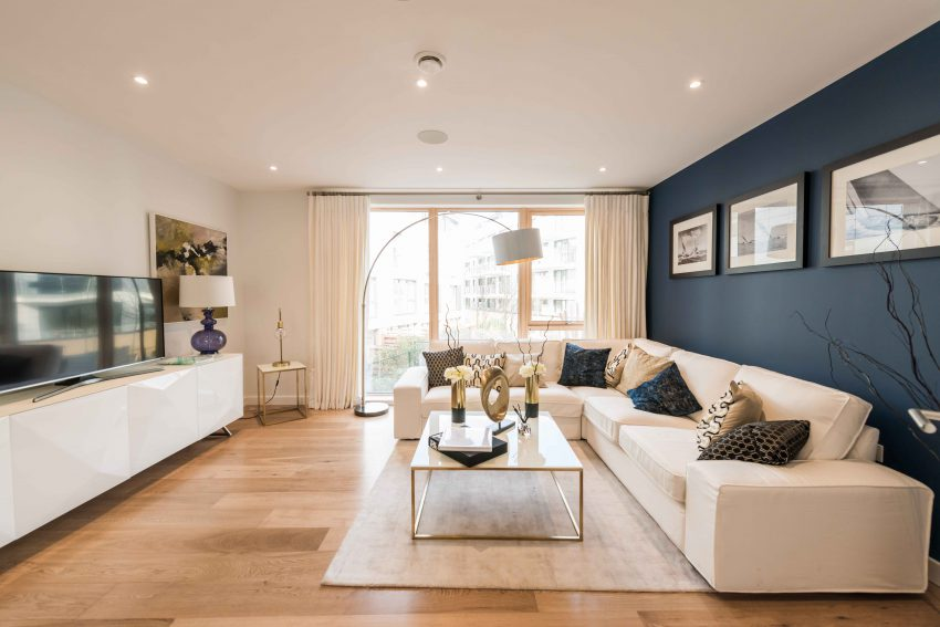 residential-auction-may-2017-canonbury-cross