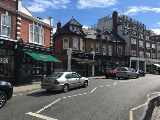 mixed-use-london-sw13