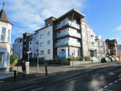 single-apartments-blocks-westcliffe_on_sea-for-website-120918