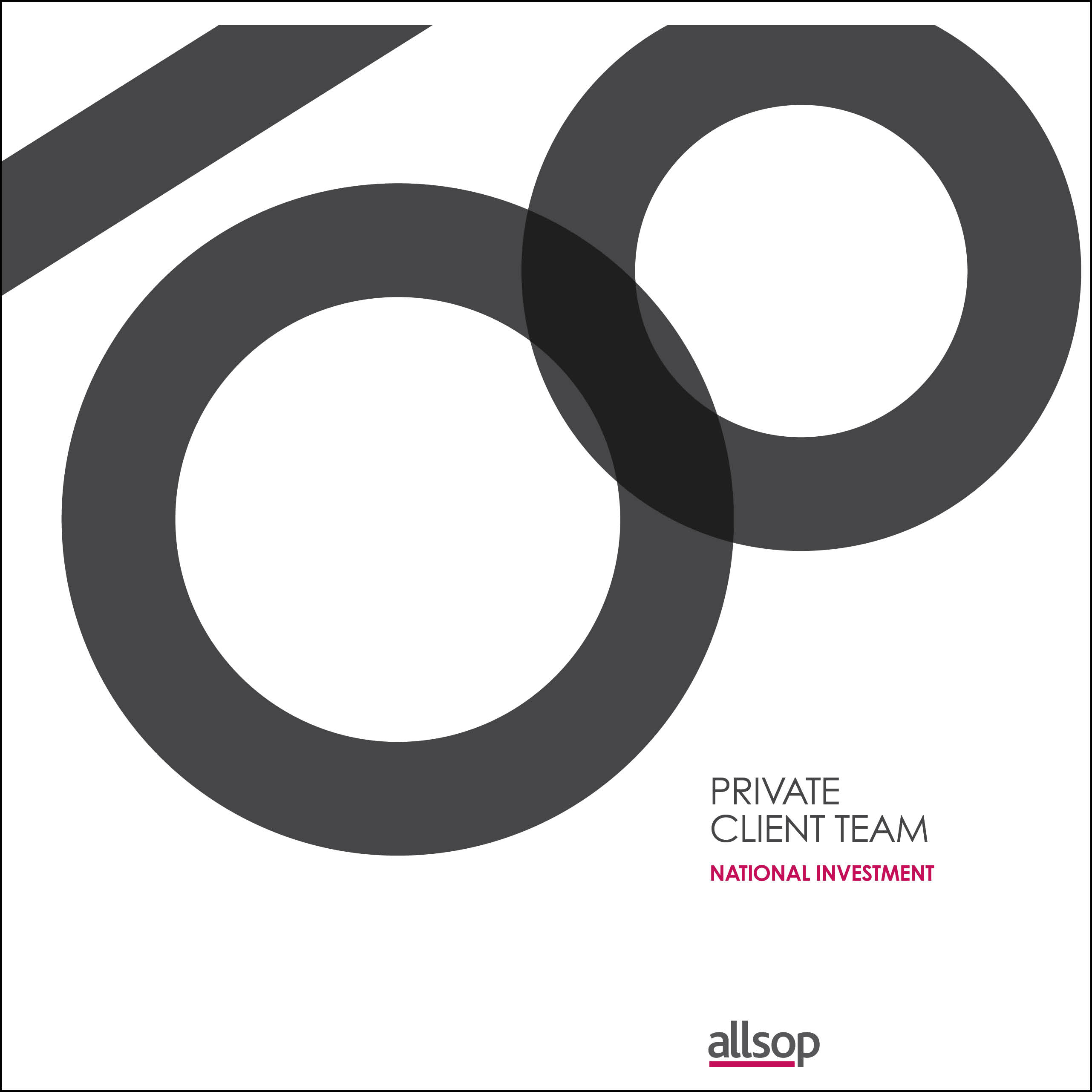 private-client-team-nov-2018-front-cover-217x217