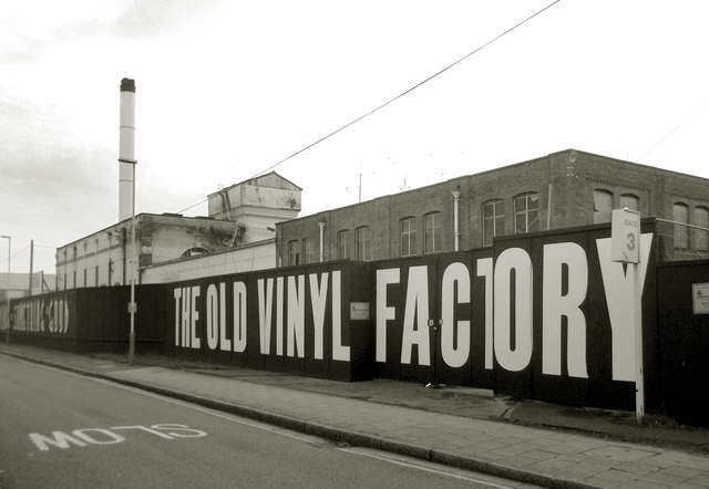 the-old-vinyl-factory
