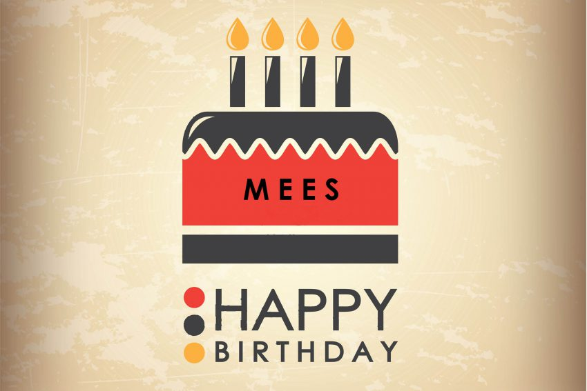 happy-birthday-mees-blog-thumbnail