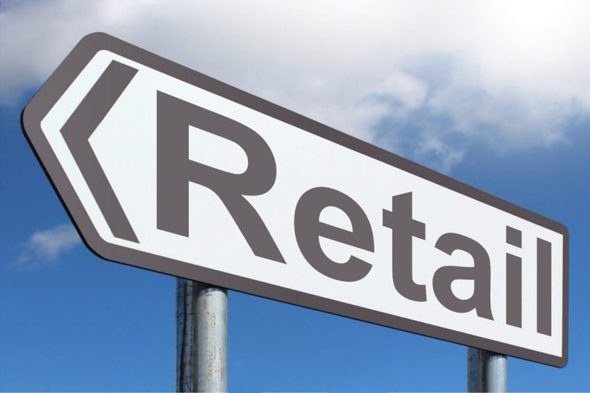 retail-sign
