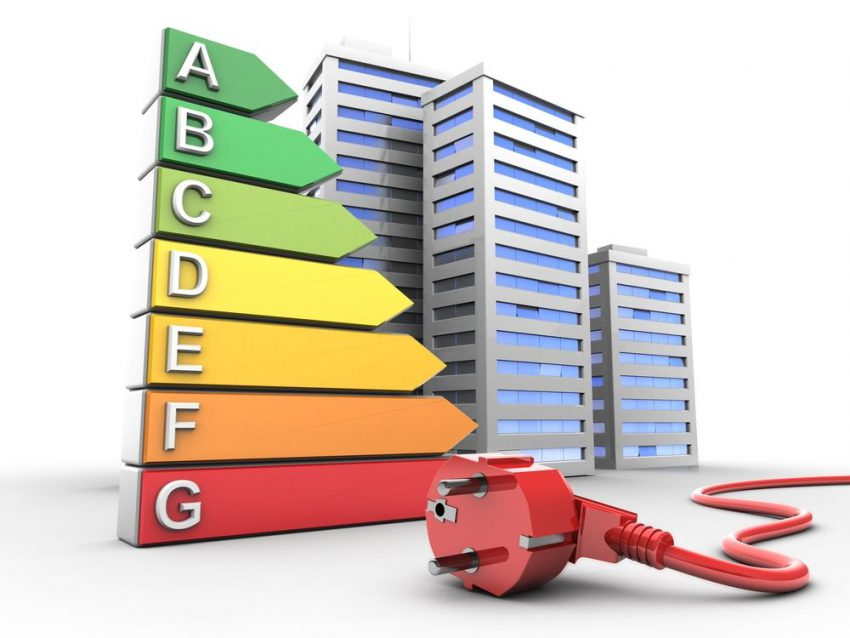 shutterstock_557584303-epc-wirh-offices-and-plug