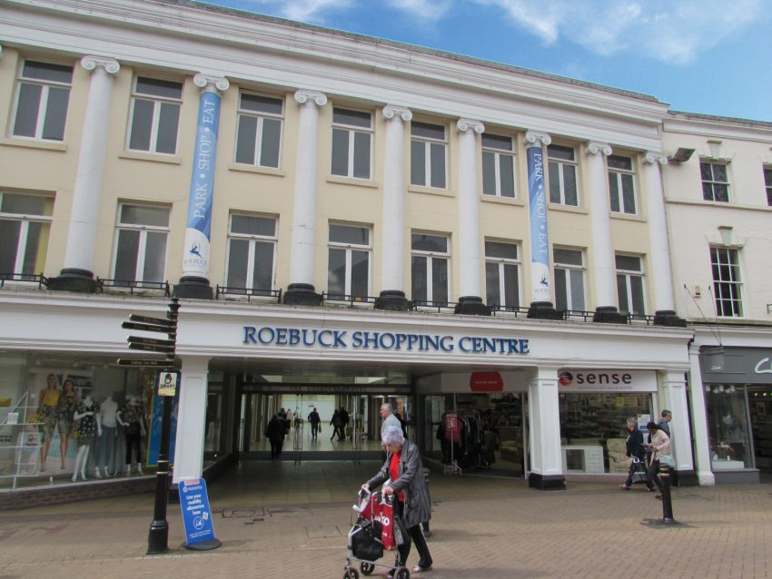 lot-42-newcastle-under-lyme-may-2019-commercial-auction