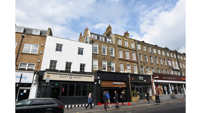 lot-83-kentish-town-london-nw5-may-2019-commercial-auction