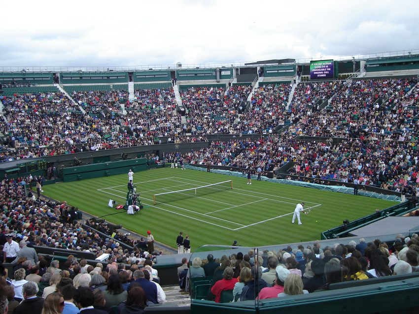 centre_court-wimbledon-web