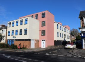 Residential Auction December 2019 - Lot 45